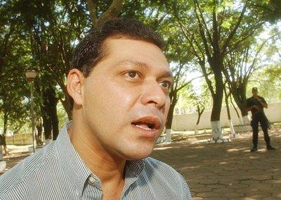 Fallece Osmar Martínez, cerebro del secuestro de Cecilia Cubas