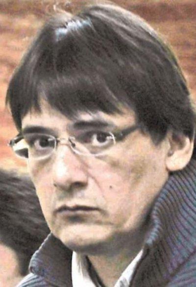 Pruebas comprometen a acusadospor millonario perjuicio a la Cajubi
