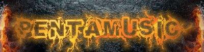 Pentamusic Metal Fest cambia de fecha para arrancar el 2016
