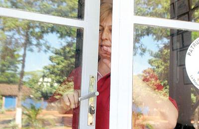 Caso Carolina: Cuestionan a Fiscalía y exigen cambio de carátula