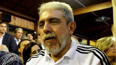 Argentina: Procesan a exministros kirchneristas por sobreprecios