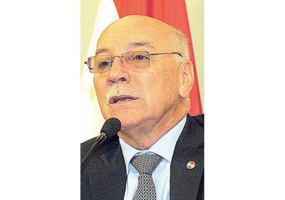 RREE estrechará relación con países árabes