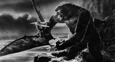 """""""Kong: Skull Island"""" inicia su rodaje en Vietnam"""