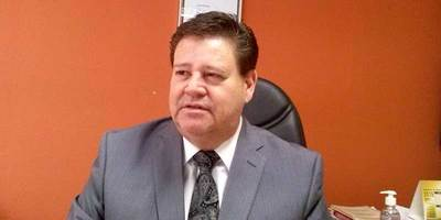 Suspenden otra preliminar del caso Cajubi