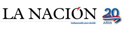 Descuento del 6% por pago al contado de impuestos y tasas en Asunción – La Nación
