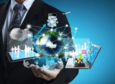 ¿Están preparadas las empresas para el Internet de las Cosas?