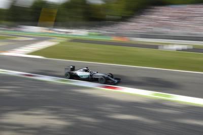 Arranca en Australia un Mundial-2016 de F1 que busca más espectáculo