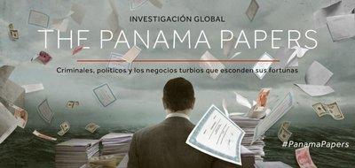Se filtran secretos en paraísos fiscales