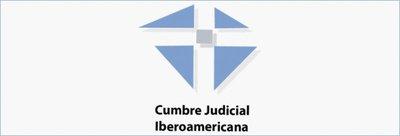 Paraguay será sede de cumbre de ministros de poderes judiciales de Iberoamérica