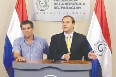 Fracasó el diálogo entre los cooperativistas y el Gobierno