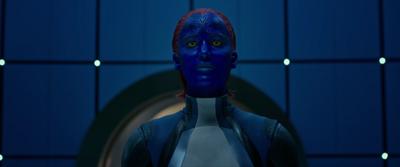 """Mystique lidera el nuevo tráiler de """"X-Men: Apocalípsis"""""""