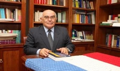 Imputan al ministro Sindulfo Blanco y al exministro Víctor Núñez