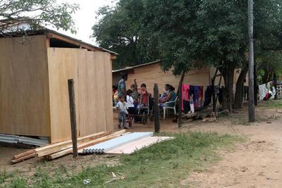 Comueda pide ayuda a la ciudadanía con donaciones
