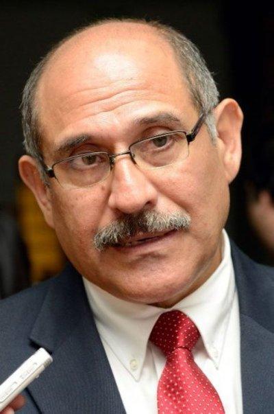 Caso Indert será prioridad, según ministro de Trabajo