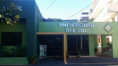 Universidad del Sol inicia su 2ª convocatoria con renovados beneficios