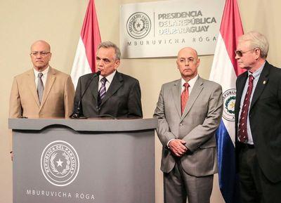 El sector ganadero paraguayo apunta a un mercado premium