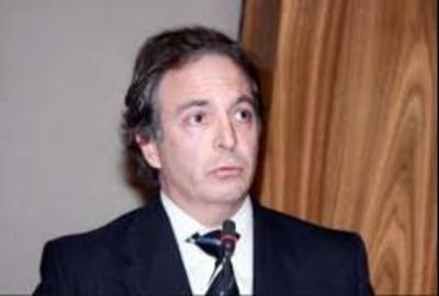 HOY / Ex asesora de Indert denucia a Cárdenas por acoso