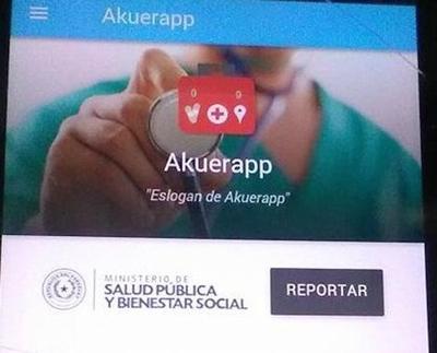 Salud presenta APP que permitirá facilitar acceso a servicios médicos