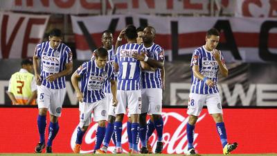 Godoy Cruz y San Lorenzo definirán el finalista en la última jornada