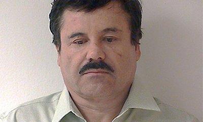 Crecen las posibilidades de extradición del Chapo con nueva opinión jurídica