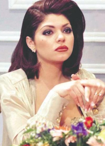 Villanas de telenovelas que hicieron historia