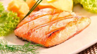 Se realizará Foro sobre inclusión de pescado en alimentación escolar