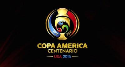 Aquí están las estrellas que se perderán la Copa América Centenario