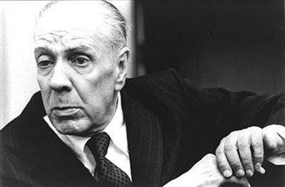 Borges mantiene su valor universal 30 años después de su muerte