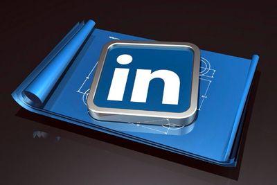 Microsoft se zambulle en las redes sociales y compra LinkedIn