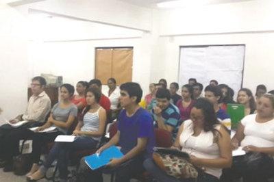 Cemupe ofrece cursos gratis y todos comienzan este mes