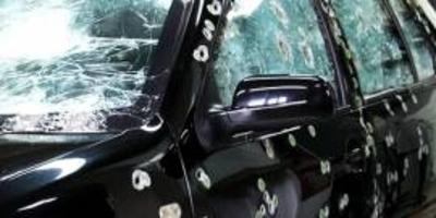 En alza negocio de autos blindados: empresarios y políticos van a la cabeza