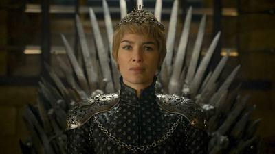 Game of Thrones: último capitulo deja un reinado de mujeres