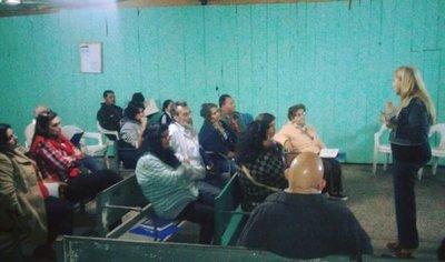 Refugios: Reclaman medidas para aplacar inseguridad