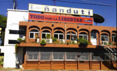 Radio Ñandutí y Rock and Pop pasan a Focus Media