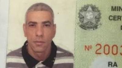 Caso Rafaat: aislamiento total para el brasileño