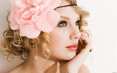 Taylor Swift: la que más ganó en el 2015