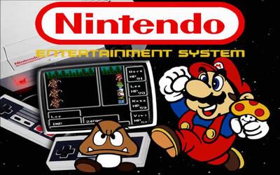 Nintendo volverá a vender consola clásica