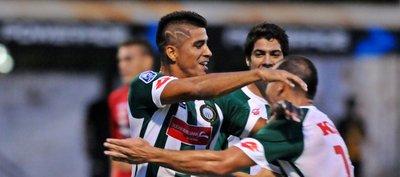 Diego Godoy seguirá su carrera en el fútbol argentino