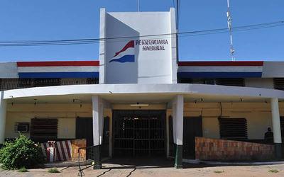 Justicia dispuso traslado de internos de Tacumbú a la Especializada