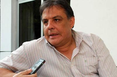 Enmienda Constitucional no figura en agenda del Frente Guasu
