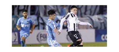 Wanderers y OHiggins se jugarán en Chile el pase a la segunda ronda