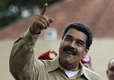 Quince países de la OEA exigen rápido revocatorio en Venezuela