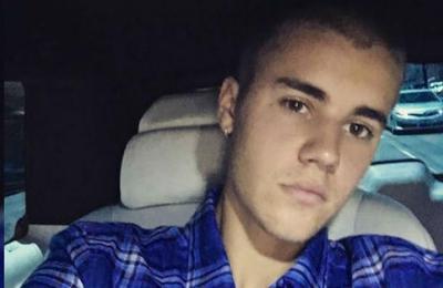 La drástica decisión de Justin Bieber tras su polémica pelea con Selena Gomez en Instagram