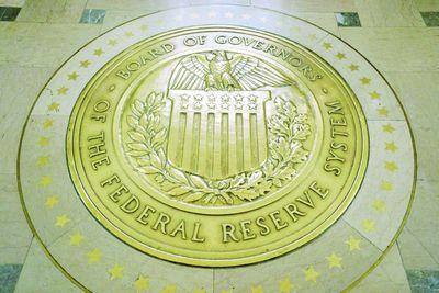 Directivos de la FED ven un posible aumento de las tasas
