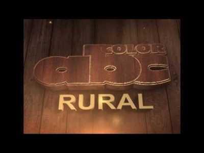 ABC Rural Tv Programa 741
