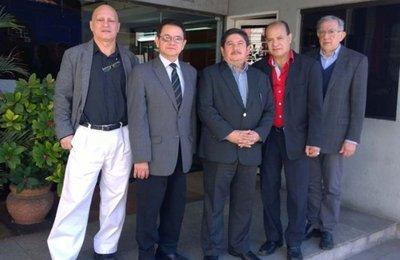 Directivos de Cajubi temen que la Corte deje impune a los vaciadores