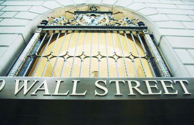 Wall Street con pérdidas en agosto y a la espera de cifras reveladoras
