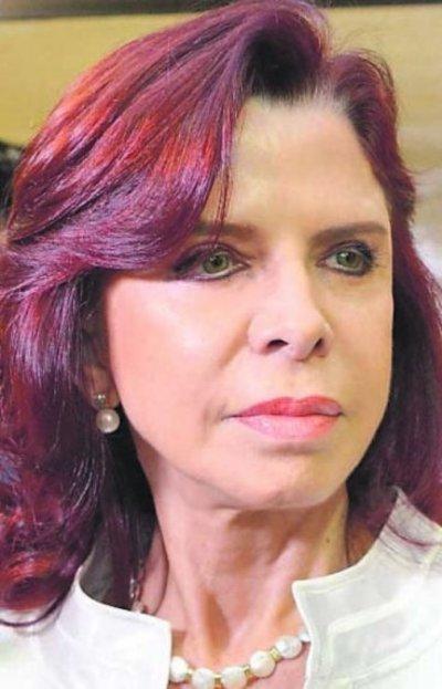 Corte rechaza acción de Rafael Filizzola