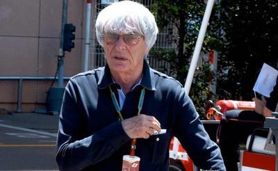 Monza será sede del GP de Italia de F1 hasta 2019