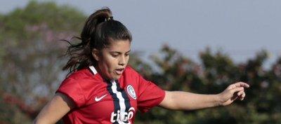 Cerro Porteño y 12 de Octubre abren la cuarta fecha del femenino